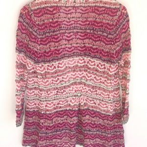 Moth Sweaters - Anthropologie Moth Cardigan/Sweater Size S